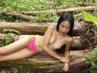 Asian Mystic -  I`m yours!